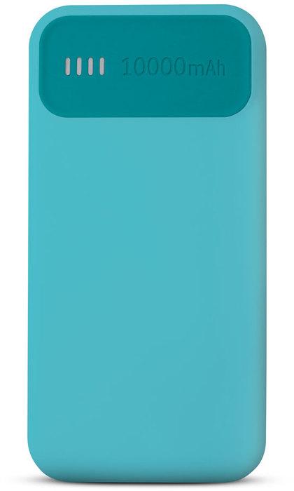 G259 - Power TANK