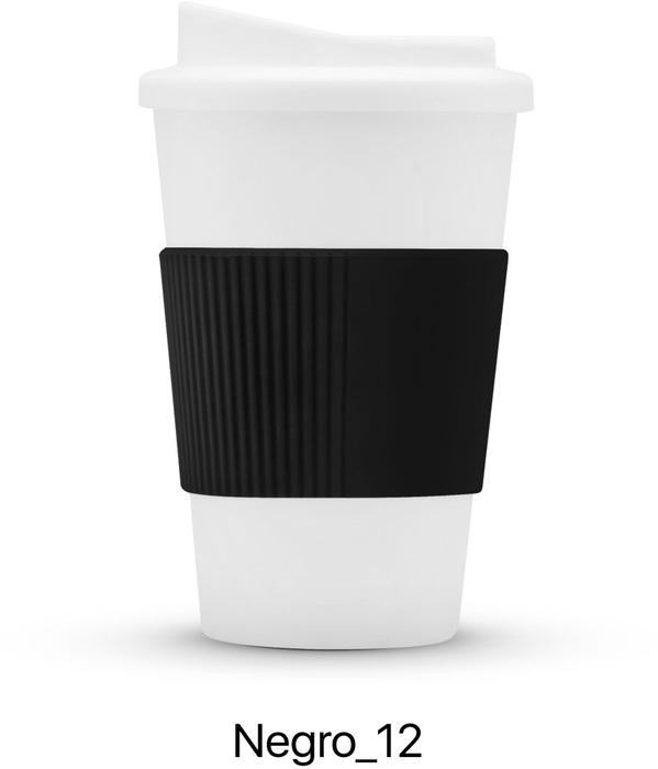 G21 - VASO TÉRMICO MY CUP