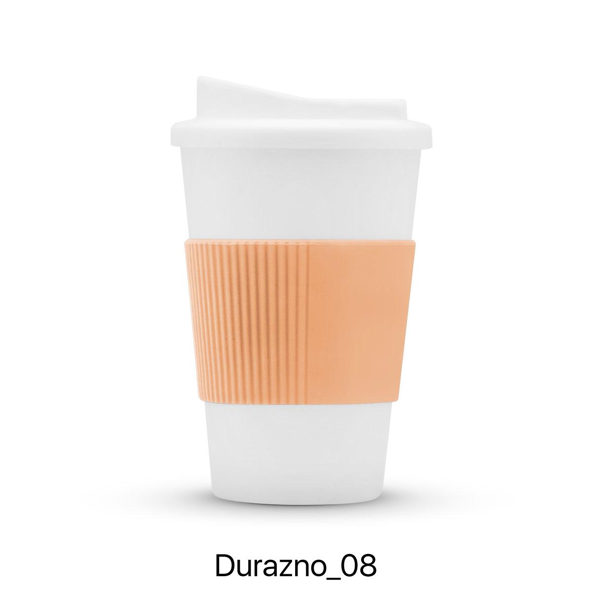 VASO TÉRMICO MY CUP