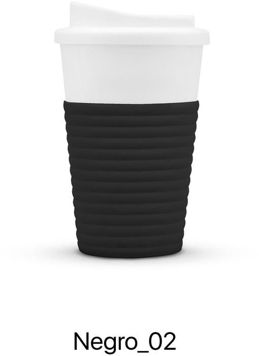 G21N - VASO TÉRMICO MY CUP CANELÉ