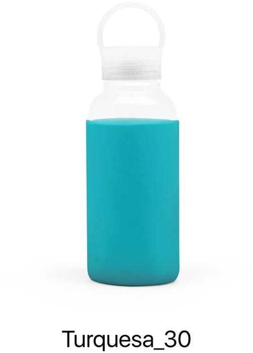 G211 - Botella Ó 350