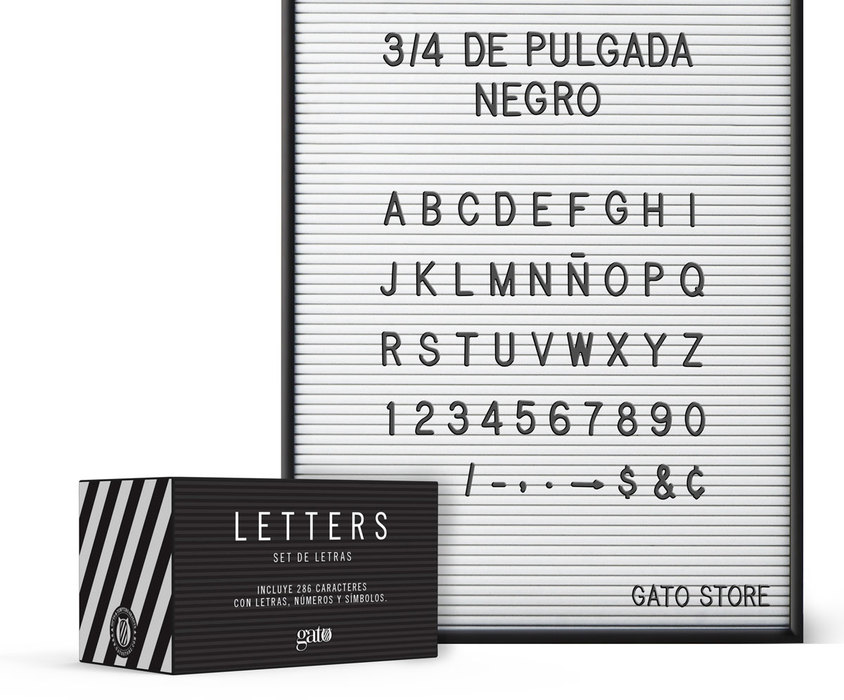 Letters 34 02