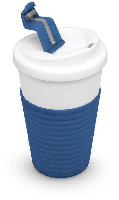 Canele%c3%8c%c2%81  2 azul