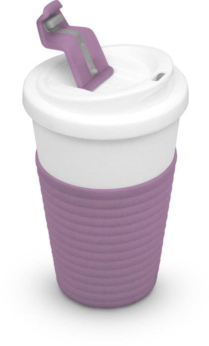 Canele%c3%8c%c2%81  2 lila