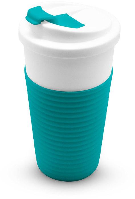 G255 - Vaso Térmico Canele+ Xl