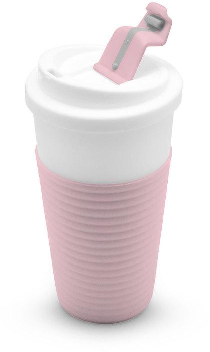 Canele%c3%8c%c2%81  xl 2 rosa