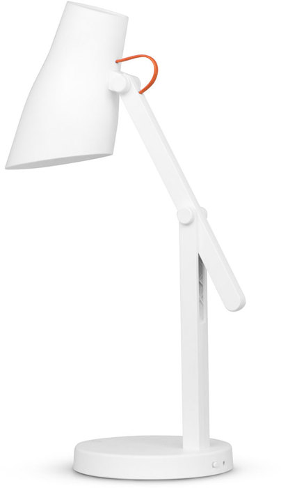 G256 - LAMPARA LED PIXIE