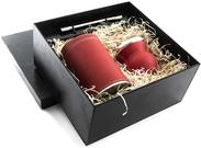 Box Matero
