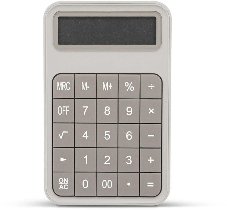G270 - Calculadora Dora 2