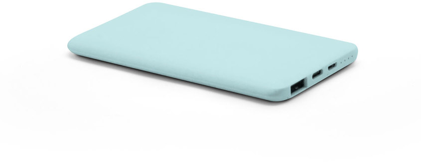 Power slim 1 aqua