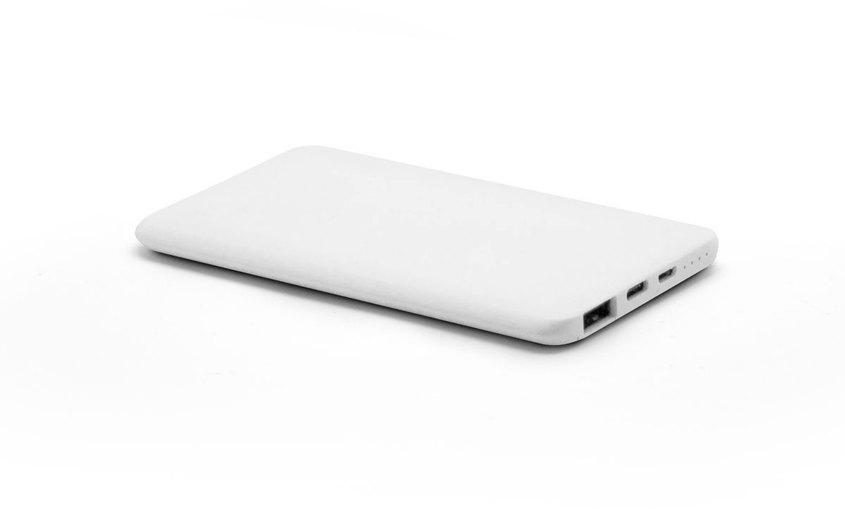 G271 - Power Bank Slim