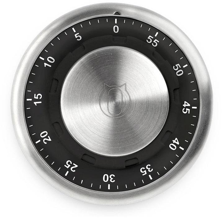 TEMPORIZADOR LOCK TIMER