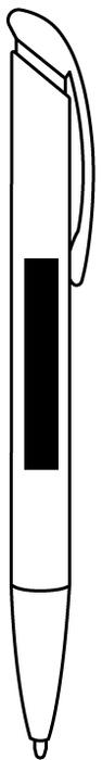 Bp233 perfil
