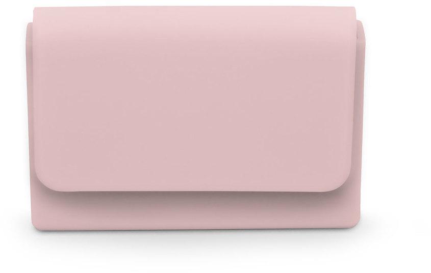 Cardfolder rosa 1