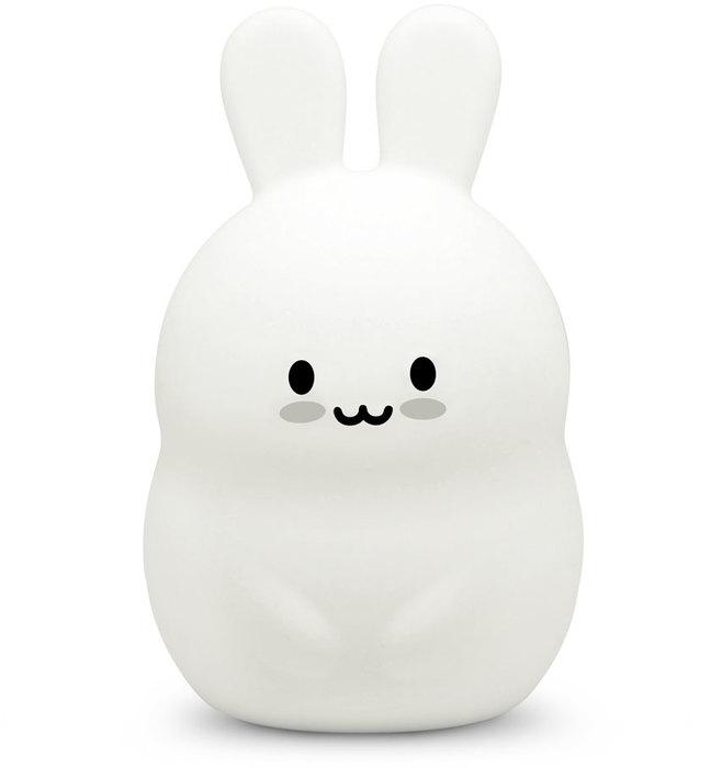 3apellidos conejo1