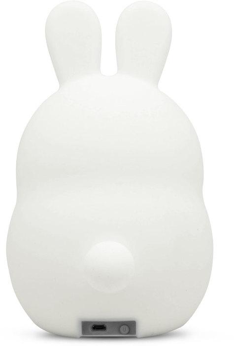 3apellidos conejo2a