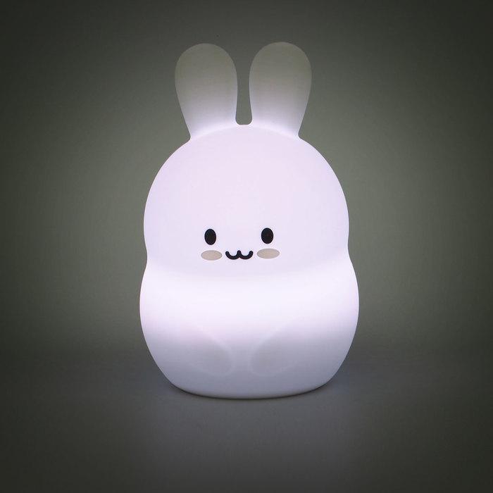 3apellidos conejo4