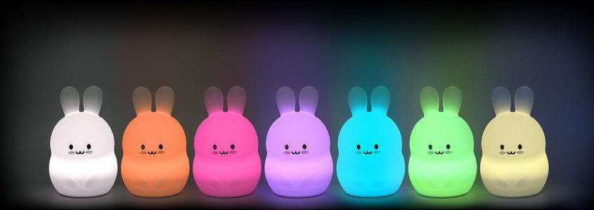3apellidos conejo5