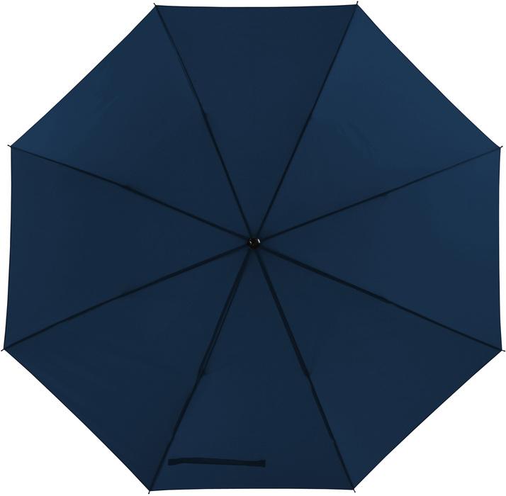 U310 azul