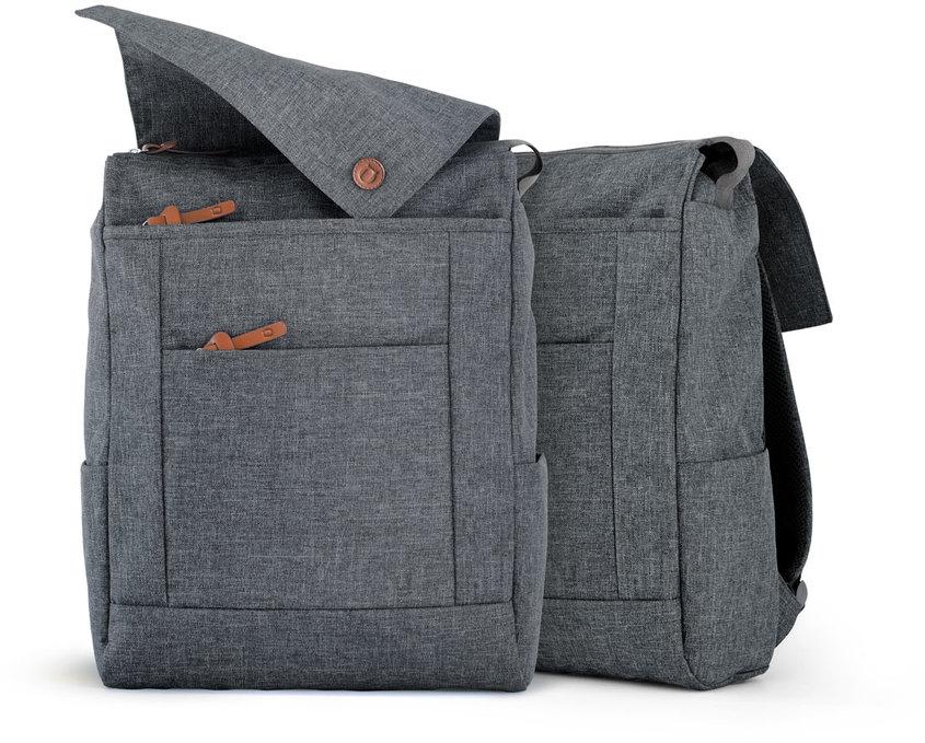 Urban2 gris 5