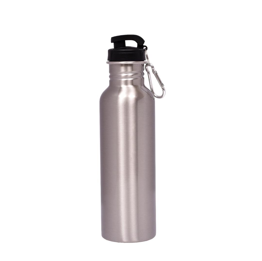 Botella SPORT 19