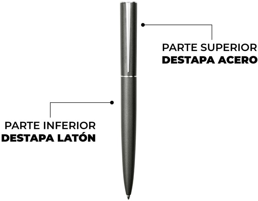 Bp280 destape