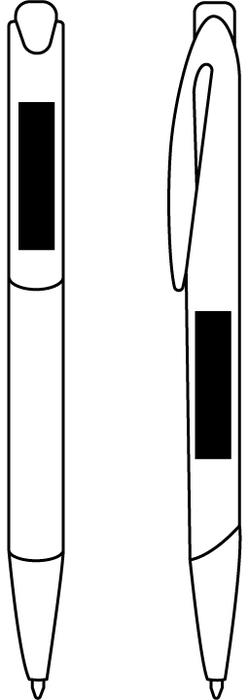 Bp251