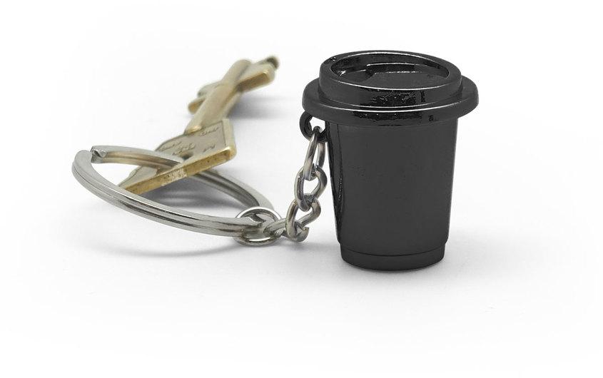 Llaverossommelier cup 3black