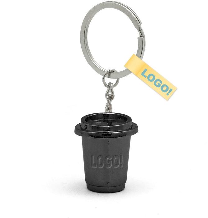 Llaverossommelier cup 5black