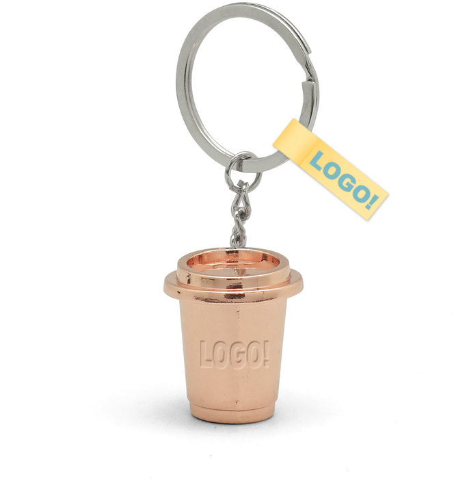 Llaverossommelier cup 5gold