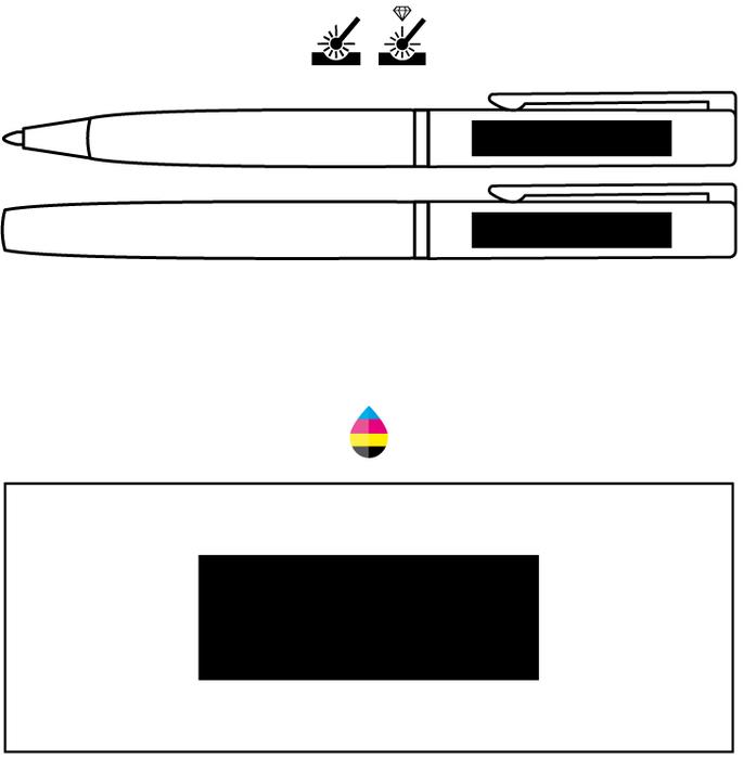 Bp232