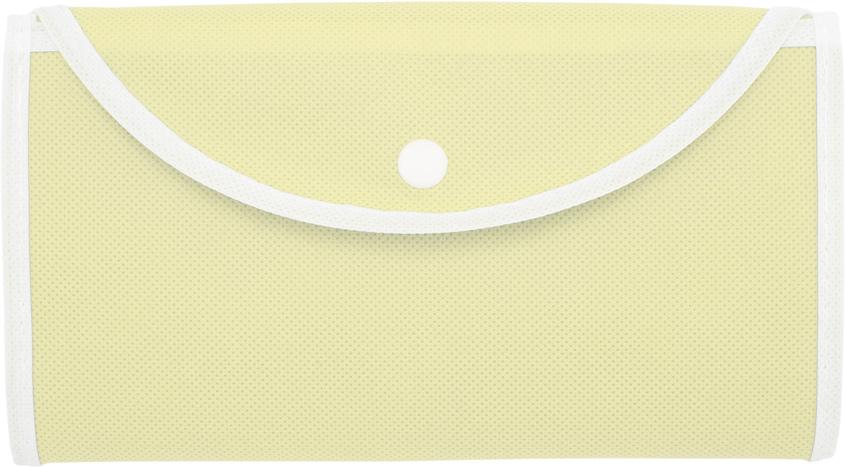 Bolsa beige c507 cerrado