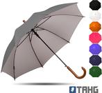 Paraguas TAHG 134 Automático
