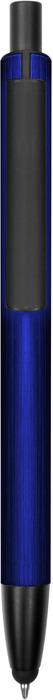 Boligrafo azul bp264 frente