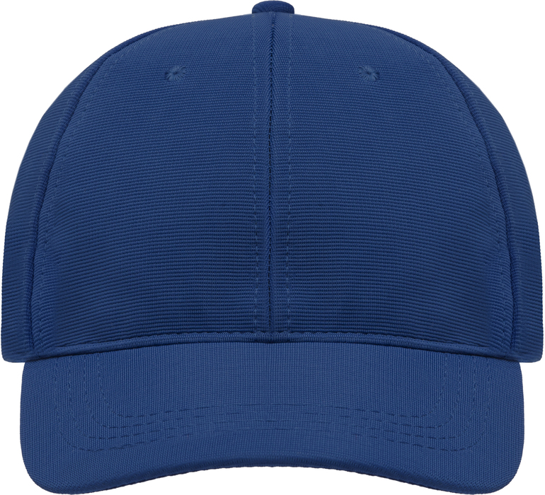 Gorra royal blue g217  frente