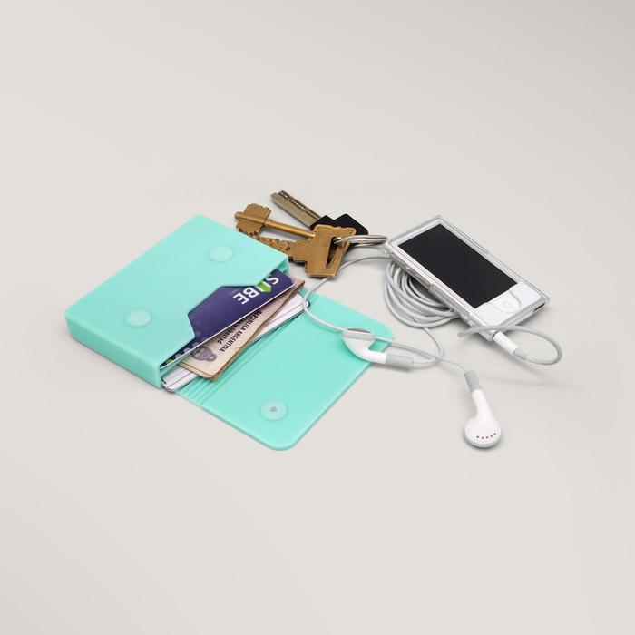 G87 cardfolder uso 1
