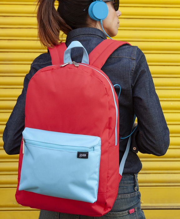 G198 cool uso 2