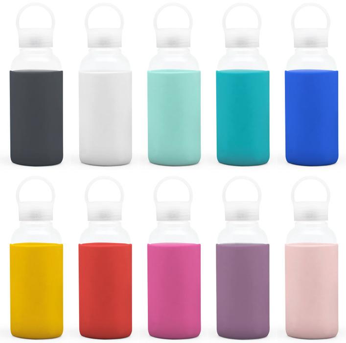 G211 botella o 350 colores gato