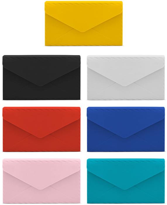 G229 envelope colores gato
