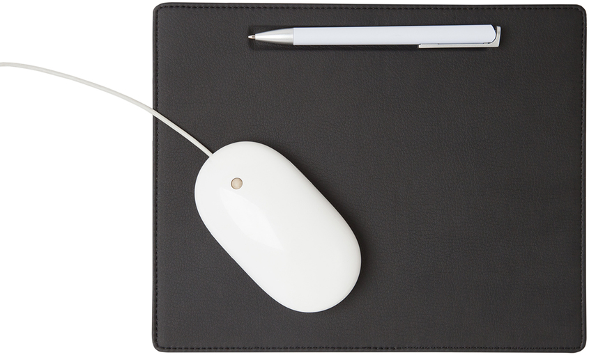 T418 - MOUSE PAD
