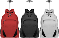 "MOCHILA CARRY-ON ""RAVELLO"""