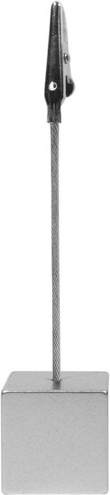 T123 frente