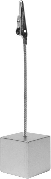 T123 perfil