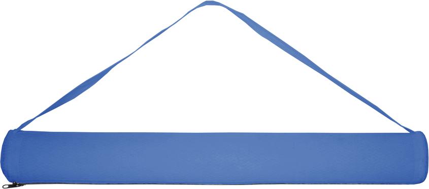 T453 azul frente