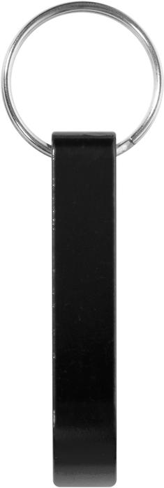 T72 negro frente
