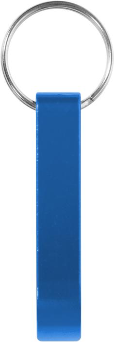 T72 azul frente