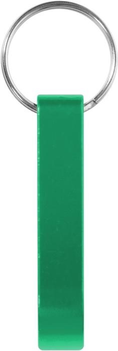 T72 verde frente