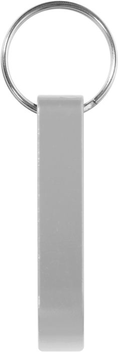 T72 plata frente