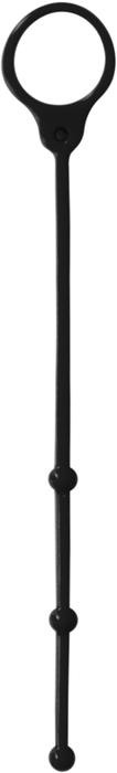 T586 - Tira De Silicona