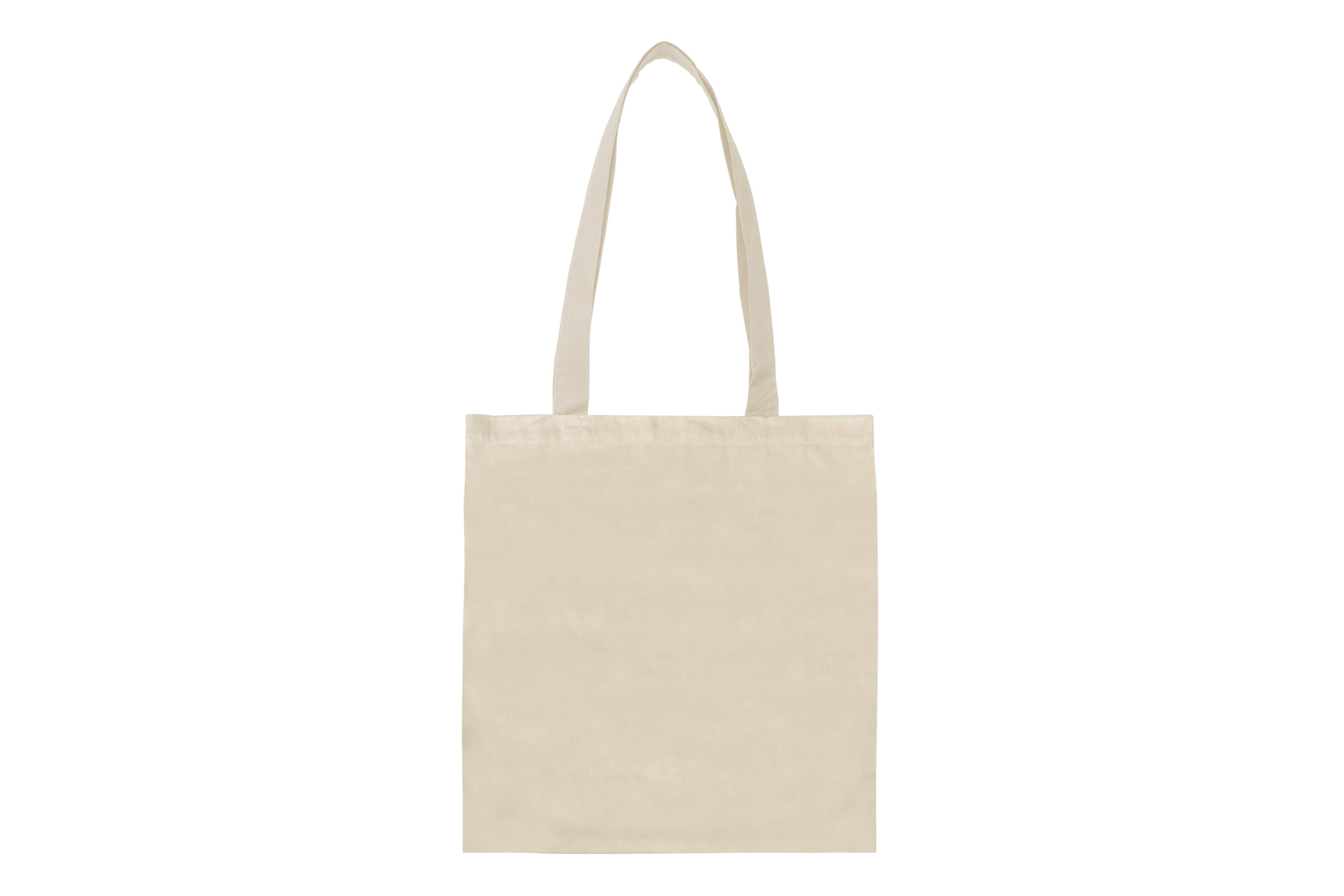 """Bolsa de algodón """"Atenea"""""""